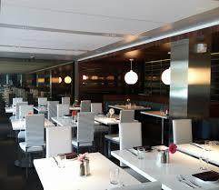 boka powell completes architecture interior design for the lumen