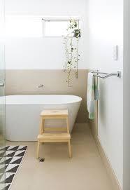 bathroom ideas australia 105 best australian bathrooms images on bathroom ideas