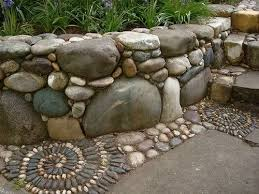 Best Rock Gardens 14 Best Rock Gardens Images On Pinterest Japanese Gardens