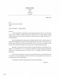 lettre de motivation de cuisine lettre de motivation aide cuisine lovely lettre de motivation pour
