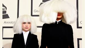 Maddie Chandelier Maddie Ziegler Always Knows What Sia U0027s Videos Mean Music News