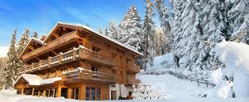 chalet the lodge ski verbier switzerland ultimate luxury chalets