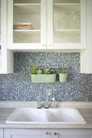261 best backsplash images on pinterest home architecture