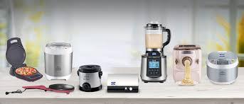 Home Appliances Shops In Bangalore Kitchen Appliances Buy Smart Chef Cooking Appliances Online