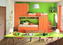 best 25 orange kids bedroom furniture ideas on pinterest orange