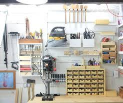 garage wall storage system diygarage systems lowes diy u2013 venidami us