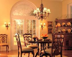 bronze dining room lighting dining room chandelier rustic full size of dining amazing dining