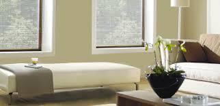 aluminium venetian blinds luxaflex