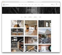 Home Design Website Free 100 Home Design Templates Awesome Web Home Design Photos