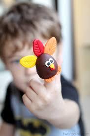 Thanksgiving Video For Kids Thanksgiving Ideas For Kids