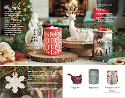 scentsy best christmas gifts for 2015 i am wickless