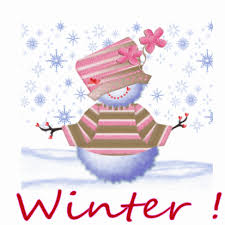 happy arrival of winter sms morning sms