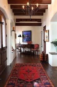 mission style interior design home design ideas