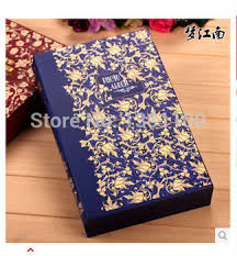 5 X 5 Photo Album Cheap 5 X 7 Photo Album Find 5 X 7 Photo Album Deals On Line At