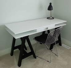 Desk Small Space Living Room Desks For Home Office Living Room Or Desk