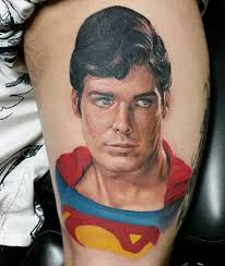 100 wonderful superman tattoos superman tattoos for superman