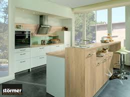 weiße küche mit holz küche aus holz in weiß kaufen infos zu planung kauf