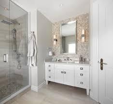 bathroom vanity recessed lighting the rules thou need to