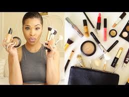 cheap makeup artist cheap best eye makeup kit find best eye makeup kit deals on line