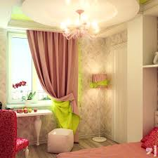 Lime Green And Purple Bedroom - bedroom captivating lime green and pink bedroom blue sets girls