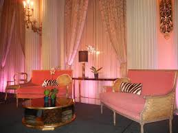 interior bloggers the optimise design blog architecture interior project so you see