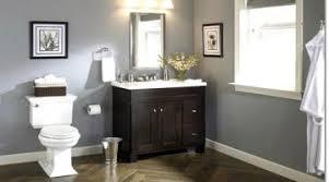 Chrome Bathroom Fixtures Enjoyable Photos Chrome Bathroom Fixtures Ideas Light