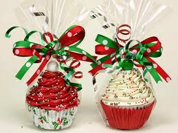diy christmas gifts ideas u2013 creative and easy crafts and tips