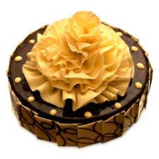 designer cakes order designer cakes in delhi designer cakes online order