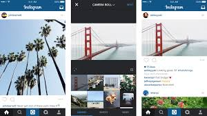 instagram mod apk instagram black mod 10 7 0 apk apkmirror trusted apks