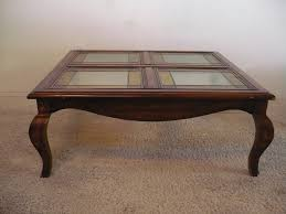 coffee table magnificent table lamps under 50 as well as coffee