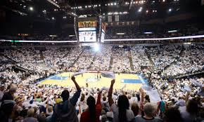 lynx eyeing another wnba finals attendance record for game 5