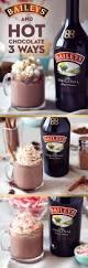 25 best winter drinks ideas on pinterest winter food fall
