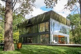 modern homes design calgary u2013 modern house