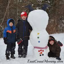 east coast mommy february 2017