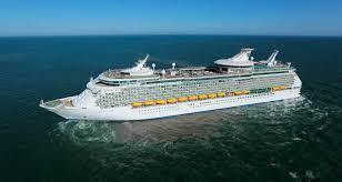 adventure of the seas royal caribbean incentives