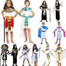 Goddess Halloween Costume Kids Goddess Costume Kids Promotion Shop Promotional Goddess