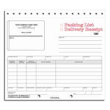 shipping packing list printable shipping packing list template for