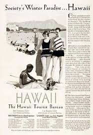 Hawaii travellers cheques images 63 best we heart hawaii images hawaii vintage jpg