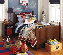 Sports Themed Duvet Covers Sports Themed Bedding White Bedding Sets Along Gorgeous Wall