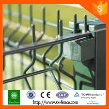 folding wooden fence folding wooden fence suppliers and