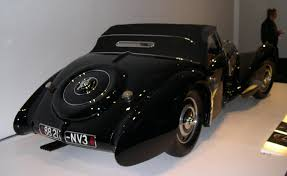type 57 coupe