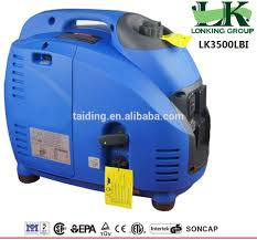 petrol generator 3kw petrol generator 3kw suppliers and