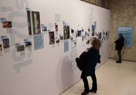 bmw museum timeline timeline prittlewell priory museum creative place office