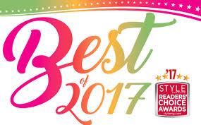 granite bay gazette october 2017 style readers choice awards best of 2017 in roseville granite