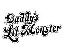 Little Monster Halloween Costume by Diy Harley Quinn Costume Files Superhero And Comic Pinterest