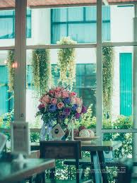 cuisine turquoise หลบร อน แอบไปซ อนต วในร าน jake cafe n cuisine