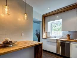94 best small kitchen design images on pinterest small kitchen