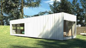 summer houses for sale portable homes portugal