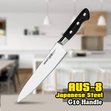 kitchen cutting knives online get cheap kitchen cutting knife aliexpress com alibaba group