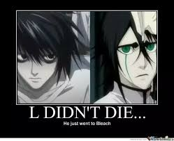 Death Note Meme - what are some of the best death note memes quora